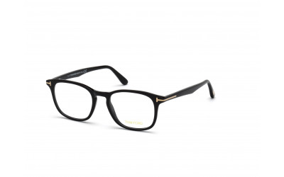 TOMFORD FT5505 001 50mm