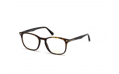 TOMFORD FT5505 052 50mm