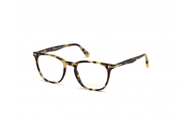 TOMFORD FT5506 055 52mm