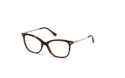 TOMFORD FT5510 052 52mm