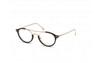 TOMFORD FT5515 052 49mm