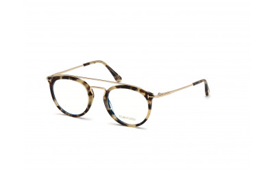 TOMFORD FT5516 055 48mm