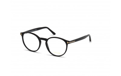 TOMFORD FT5524 001 49mm