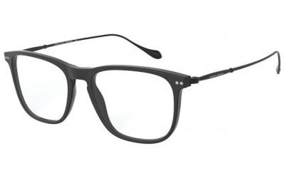 ARMANI-7174/G 5042 (Gafas Graduadas)
