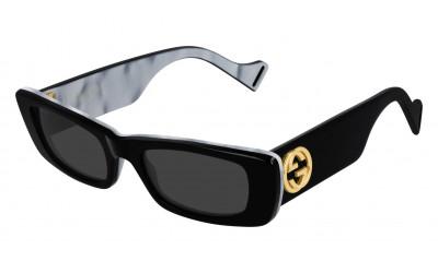 GUCCI GG 0516 001  gafas de sol