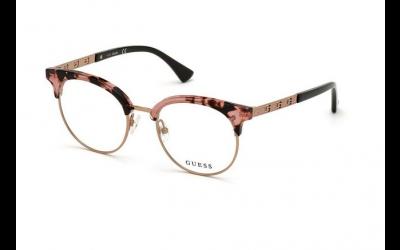 GUESS GU 2744 074  gafas graduadas