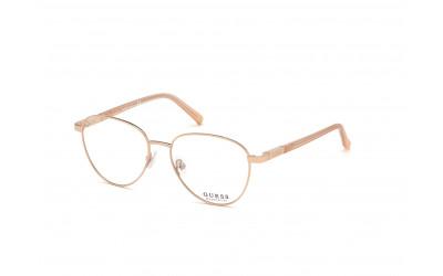 GUESS GU 3037 028 gafas graduadas