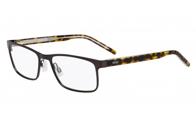 gafas graduadas HUGO HG 1005 HGC