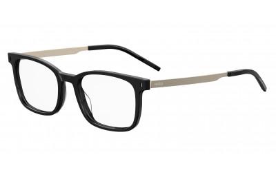 Gafas graduadas HUGO BOSS 1039 807