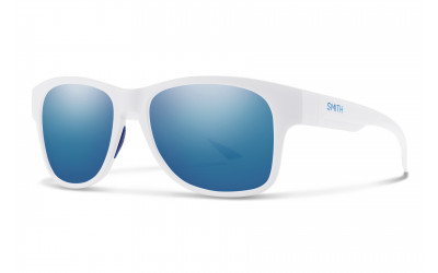 gafas de sol SMITH HOLIDAY 6HT Z0