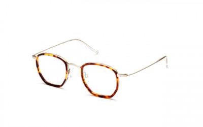 Gafas graduadas HALLY&SON HS 635 V02