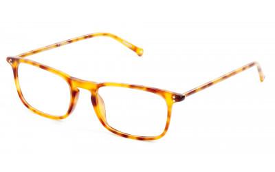 Gafas graduadas HALLY & SON HS640 V03