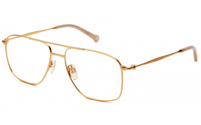 Gafas graduadas HALLY & SON HS722 V01