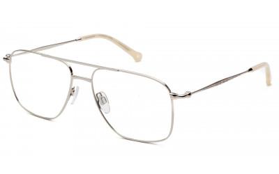 Gafas graduadas HALLY & SON HS722 V02