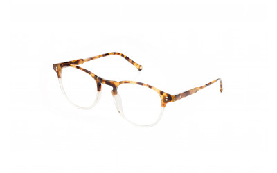 HALLY&SON HS 727 V03 gafas graduadas