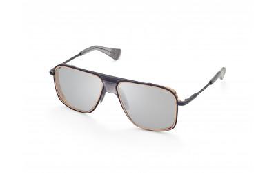 Gafas de sol DITA INITIATOR DTS116 S 03 NG ROSE GOLD