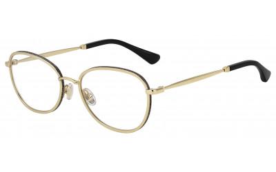 Gafas graduadas JIMMY CHOO 229 RHL