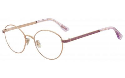 Gafas graduadas JIMMY CHOO 246 S9E