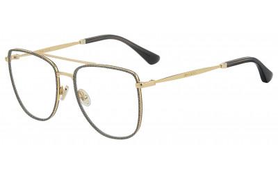 Gafas graduadas JIMMY CHOO 250 W8Q