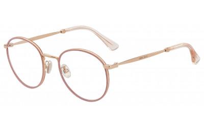 Gafas graduadas JIMMY CHOO 251 W66