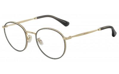 Gafas graduadas JIMMY CHOO 251 W8Q