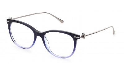 JIMMY CHOO 263 DXK gafas graduadas
