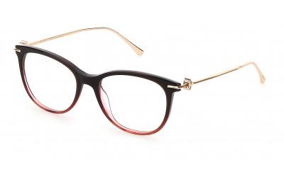 JIMMY CHOO 263 EGL  gafas graduadas