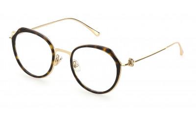 JIMMY CHOO 264 086  gafas graduadas