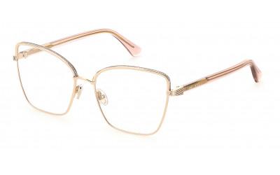 JIMMY CHOO 266 DDB  gafas graduadas