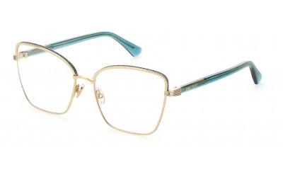 JIMMY CHOO 266 J5G  gafas graduadas