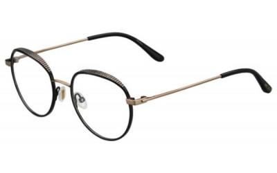 JIMMY CHOO 168 PL0 Gafas Graduadas