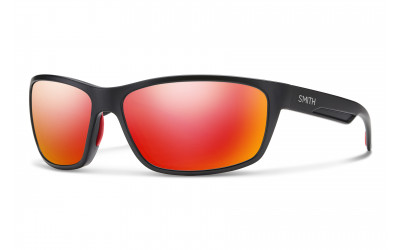 gafas de sol SMITH JOURNEY 003 UZ