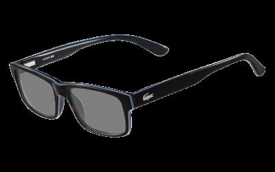 gafas graduadas LACOSTE L2705 215