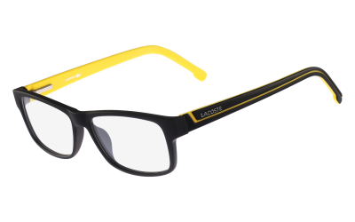 gafas graduadas LACOSTE L2707 002