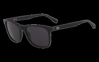 gafas de sol LACOSTE L860S 002
