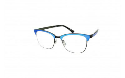Gafas graduadas GLOSSI LB791 M6