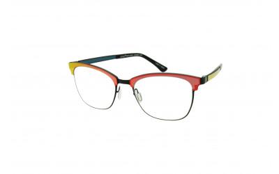 Gafas graduadas GLOSSI LB791 M7