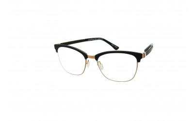 Gafas graduadas GLOSSI LB791 N13M