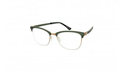 Gafas graduadas GLOSSI LB791 N7M
