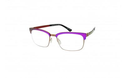 Gafas graduadas GLOSSI LB793 M12