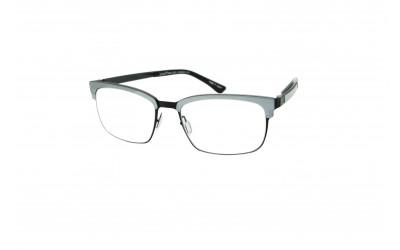 Gafas graduadas GLOSSI LB793 M1