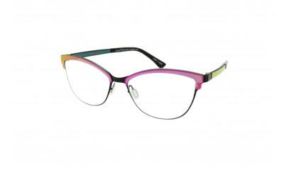 Gafas graduadas GLOSSI LB794 B4