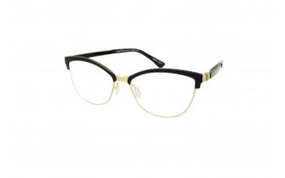 Gafas graduadas GLOSSI LB794 N13