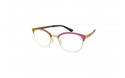 Gafas graduadas GLOSSI LB795 M4