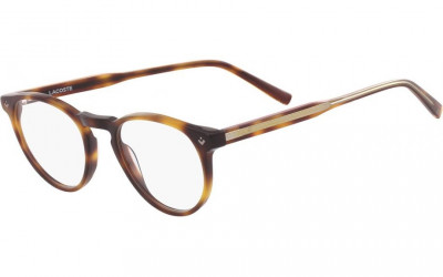 LACOSTE 2601ND 218 gafas graduadas