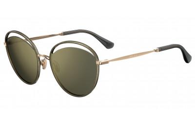 Gafas de sol JIMMY CHOO MALYA W8Q K1