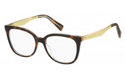MARC JACOBS MJ 207 086