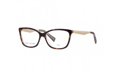 MARC JACOBS MJ 206 086