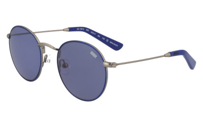 gafas de sol MINI MUNICH MU 19313 245