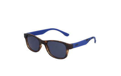 Gafas de sol MINI MUNICH 19316 695